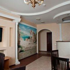 Гостиница Ельцовский в Новосибирске отзывы, цены и фото номеров - забронировать гостиницу Ельцовский онлайн Новосибирск интерьер отеля