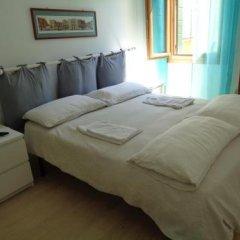 Отель Maria 3536 Италия, Венеция - отзывы, цены и фото номеров - забронировать отель Maria 3536 онлайн фото 2
