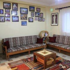 Nazar Hotel Турция, Сельчук - отзывы, цены и фото номеров - забронировать отель Nazar Hotel онлайн интерьер отеля фото 3