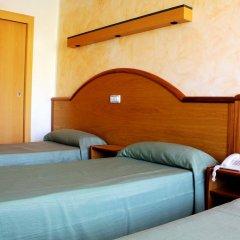Отель Lively Magaluf - Adults Only комната для гостей фото 2
