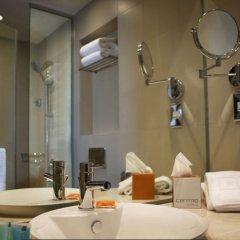 Отель Centro Barsha by Rotana ванная