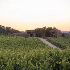 Monverde Wine Experience Hotel фото 3