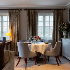 Отель Dukes London Великобритания, Лондон - отзывы, цены и фото номеров - забронировать отель Dukes London онлайн в номере