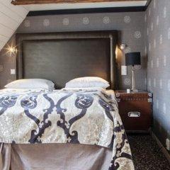 Det Hanseatiske Hotel комната для гостей фото 3