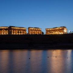 Port Adriano Marina Golf & Spa Hotel фото 3