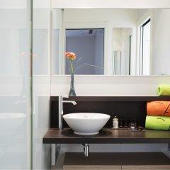 Апартаменты Cosmo Apartments Passeig de Gràcia Барселона ванная фото 2