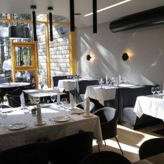 Отель TonyResort Литва, Тракай - отзывы, цены и фото номеров - забронировать отель TonyResort онлайн питание фото 2