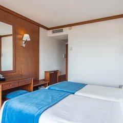 Отель THB Felip комната для гостей фото 4