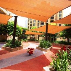 Отель Kennedy Towers - Yansoon 7 ОАЭ, Дубай - отзывы, цены и фото номеров - забронировать отель Kennedy Towers - Yansoon 7 онлайн