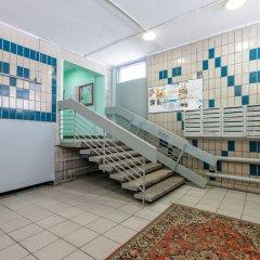 Гостиница on Tallinskaya 9 bldg 3 в Москве отзывы, цены и фото номеров - забронировать гостиницу on Tallinskaya 9 bldg 3 онлайн Москва сауна