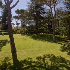 Отель Via Pierre Италия, Гроттаферрата - отзывы, цены и фото номеров - забронировать отель Via Pierre онлайн фото 15