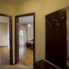 Отель Апарт-Отель Casa Karina Болгария, Банско - отзывы, цены и фото номеров - забронировать отель Апарт-Отель Casa Karina онлайн ванная фото 2