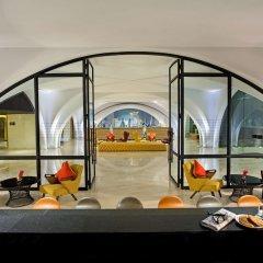 Отель Doubletree By Hilton Sukhumvit Бангкок удобства в номере