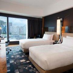 Hotel ICON комната для гостей фото 3