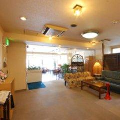 Отель Hakata Marine Hotel Япония, Порт Хаката - отзывы, цены и фото номеров - забронировать отель Hakata Marine Hotel онлайн комната для гостей