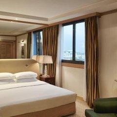 Отель Hilton Hanoi Opera спа фото 2