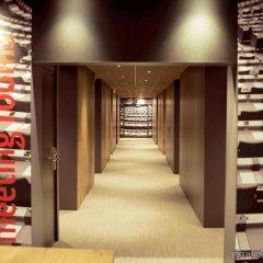 Отель Ibis Paris Porte dItalie спа