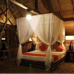 Отель Saraii Village Шри-Ланка, Тиссамахарама - отзывы, цены и фото номеров - забронировать отель Saraii Village онлайн комната для гостей