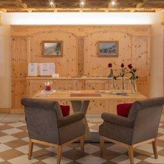 Отель Swiss Alpine Hotel Allalin Швейцария, Церматт - отзывы, цены и фото номеров - забронировать отель Swiss Alpine Hotel Allalin онлайн интерьер отеля фото 2