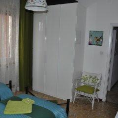 Отель A Casa Di Franci Парма комната для гостей фото 3