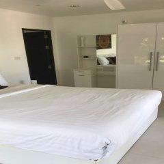 Отель 3 Bedroom Seaview Villa Esprit Таиланд, Самуи - отзывы, цены и фото номеров - забронировать отель 3 Bedroom Seaview Villa Esprit онлайн сейф в номере