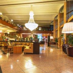 Казахстан Отель гостиничный бар