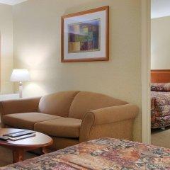 Отель Arizona Charlie's Boulder - Casino Hotel, Suites, & RV Park США, Лас-Вегас - отзывы, цены и фото номеров - забронировать отель Arizona Charlie's Boulder - Casino Hotel, Suites, & RV Park онлайн удобства в номере