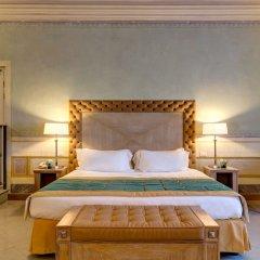 Villa Tolomei Hotel & Resort Флоренция фото 5