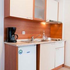 Отель Apart Hotel Flora Residence Болгария, Боровец - отзывы, цены и фото номеров - забронировать отель Apart Hotel Flora Residence онлайн в номере