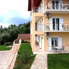 Апартаменты Brentanos Apartments ~ A ~ View of Paradise фото 5