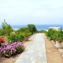 Отель Siskos Греция, Андравида-Киллини - отзывы, цены и фото номеров - забронировать отель Siskos онлайн помещение для мероприятий