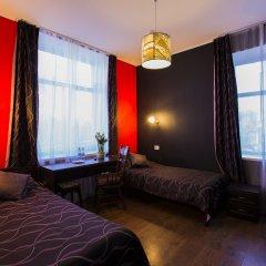 Гостиница Мой Хостел в Санкт-Петербурге 7 отзывов об отеле, цены и фото номеров - забронировать гостиницу Мой Хостел онлайн Санкт-Петербург комната для гостей
