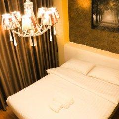 Отель Fulllax Guesthouse интерьер отеля