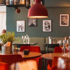 Отель Point Швеция, Стокгольм - 1 отзыв об отеле, цены и фото номеров - забронировать отель Point онлайн фото 2