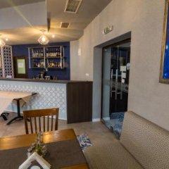 Отель Kardjali Болгария, Карджали - отзывы, цены и фото номеров - забронировать отель Kardjali онлайн гостиничный бар
