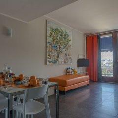 Отель Apart-Hotel Dell'Acquario Италия, Генуя - отзывы, цены и фото номеров - забронировать отель Apart-Hotel Dell'Acquario онлайн фото 6