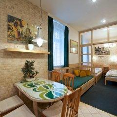 Апартаменты Alice Apartment House комната для гостей фото 14