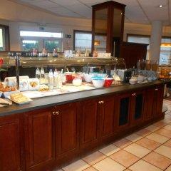 Отель ibis Brussels Expo-Atomium Бельгия, Брюссель - отзывы, цены и фото номеров - забронировать отель ibis Brussels Expo-Atomium онлайн питание