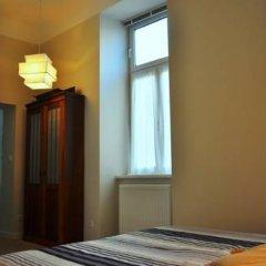 Отель Bluedanube Apartments - Nestroy Австрия, Вена - отзывы, цены и фото номеров - забронировать отель Bluedanube Apartments - Nestroy онлайн комната для гостей фото 3