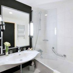 Отель Ensana Grand Margaret Island Венгрия, Будапешт - - забронировать отель Ensana Grand Margaret Island, цены и фото номеров ванная фото 2