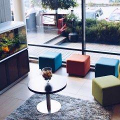 Отель Oru Hotel Эстония, Таллин - 11 отзывов об отеле, цены и фото номеров - забронировать отель Oru Hotel онлайн с домашними животными