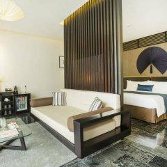 Отель Melia Danang комната для гостей фото 4