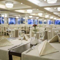 Bellis Deluxe Hotel Турция, Белек - 10 отзывов об отеле, цены и фото номеров - забронировать отель Bellis Deluxe Hotel онлайн помещение для мероприятий фото 2
