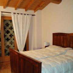 Отель Agriturismo Il Filare Невьяно-дельи-Ардуини комната для гостей фото 3