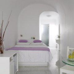 Отель Iliovasilema Suites Греция, Остров Санторини - отзывы, цены и фото номеров - забронировать отель Iliovasilema Suites онлайн фото 5