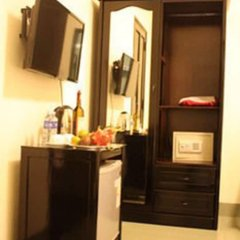 Отель Jade Hotel Вьетнам, Хюэ - 1 отзыв об отеле, цены и фото номеров - забронировать отель Jade Hotel онлайн фото 2