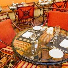 Отель Grand Excelsior Hotel Deira ОАЭ, Дубай - 1 отзыв об отеле, цены и фото номеров - забронировать отель Grand Excelsior Hotel Deira онлайн питание