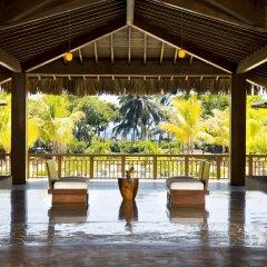 Отель Indura Beach & Golf Resort, Curio Collection by Hilton Гондурас, Тела - отзывы, цены и фото номеров - забронировать отель Indura Beach & Golf Resort, Curio Collection by Hilton онлайн фото 3