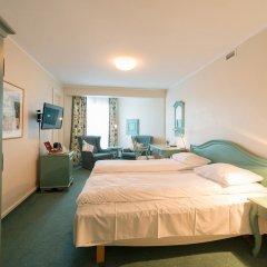Отель Lillesand Hotel Norge Норвегия, Лилльсанд - отзывы, цены и фото номеров - забронировать отель Lillesand Hotel Norge онлайн комната для гостей фото 3