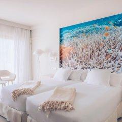 Отель Iberostar Fuerteventura Palace - Adults Only комната для гостей фото 2